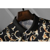 $29.00 USD Versace T-Shirts Short Sleeved For Men #865971