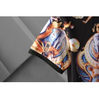 $29.00 USD Versace T-Shirts Short Sleeved For Men #865974
