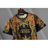$25.00 USD Versace T-Shirts Short Sleeved For Men #866045