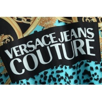 $25.00 USD Versace T-Shirts Short Sleeved For Men #866046