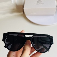 $60.00 USD Versace AAA Quality Sunglasses #866292