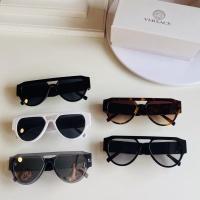 $60.00 USD Versace AAA Quality Sunglasses #866293