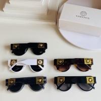 $60.00 USD Versace AAA Quality Sunglasses #866294