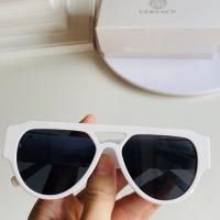 $60.00 USD Versace AAA Quality Sunglasses #866296