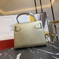 $145.00 USD Versace AAA Quality Handbags For Women #866332