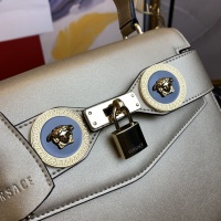 $145.00 USD Versace AAA Quality Handbags For Women #866332