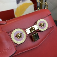 $145.00 USD Versace AAA Quality Handbags For Women #866333