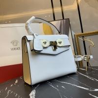 $145.00 USD Versace AAA Quality Handbags For Women #866334
