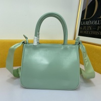 $92.00 USD Prada AAA Quality Messeger Bags For Women #866547