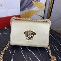 $100.00 USD Versace AAA Quality Messenger Bags For Women #866666