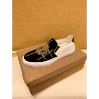$76.00 USD Versace Casual Shoes For Men #866756