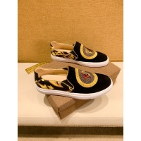 $76.00 USD Versace Casual Shoes For Men #866758