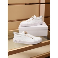 $17.00 USD Versace Casual Shoes For Men #866819