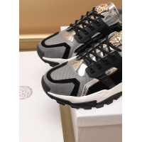 $100.00 USD Versace Casual Shoes For Men #866822