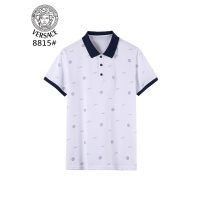 $38.00 USD Versace T-Shirts Short Sleeved For Men #866891