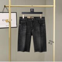 $38.00 USD Armani Jeans For Men #866956