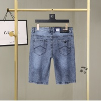 $38.00 USD Armani Jeans For Men #866957