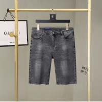 $38.00 USD Armani Jeans For Men #866958