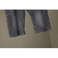 $38.00 USD Burberry Jeans For Men #866970