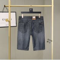 $38.00 USD Burberry Jeans For Men #866977