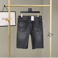 $38.00 USD LEE Fashion Jeans For Men #866981
