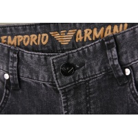 $40.00 USD Armani Jeans For Men #866992