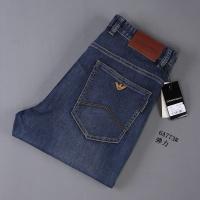 $40.00 USD Armani Jeans For Men #866993