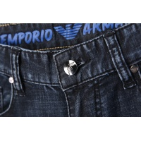 $40.00 USD Armani Jeans For Men #866994