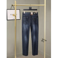 $40.00 USD Burberry Jeans For Men #866998