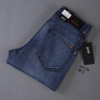$40.00 USD Boss Jeans For Men #867003