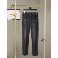 $40.00 USD Prada Jeans For Men #867005