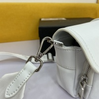 $88.00 USD Prada AAA Quality Messeger Bags #867134