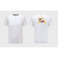 $27.00 USD Burberry T-Shirts Short Sleeved For Men #867210