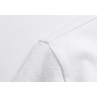 $27.00 USD Fendi T-Shirts Short Sleeved For Men #867275