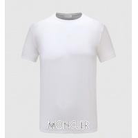 $27.00 USD Moncler T-Shirts Short Sleeved For Men #867285