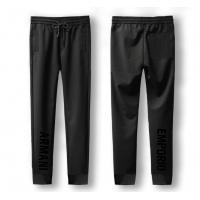 $48.00 USD Armani Pants For Men #867323