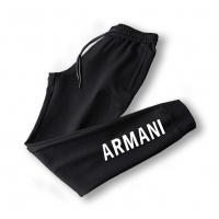 $48.00 USD Armani Pants For Men #867324