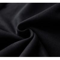 $48.00 USD Balenciaga Pants For Men #867327