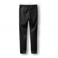 $48.00 USD Balenciaga Pants For Men #867327