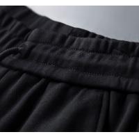 $48.00 USD Dolce & Gabbana D&G Pants For Men #867342