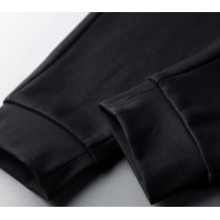 $48.00 USD Christian Dior Pants For Men #867343