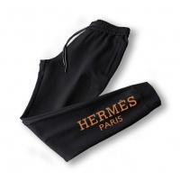 $48.00 USD Hermes Pants For Men #867350
