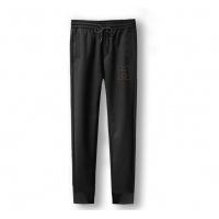 $48.00 USD Hermes Pants For Men #867351