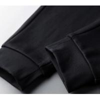 $48.00 USD Hermes Pants For Men #867352
