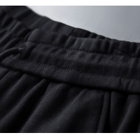 $48.00 USD Hermes Pants For Men #867354