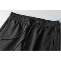$48.00 USD Moncler Pants For Men #867362