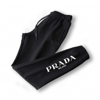$48.00 USD Prada Pants For Men #867364
