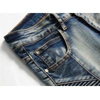$48.00 USD Balmain Jeans For Men #867366