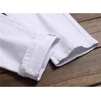 $48.00 USD Dolce & Gabbana D&G Jeans For Men #867367