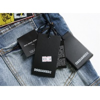 $48.00 USD Dsquared Jeans For Men #867368